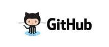 Github代码托管