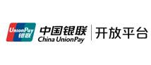 中国银联开放平台