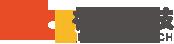 微信小程序_支付宝小程序_杭州微信小程序公众号开发公司 - 杭谐科技