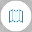 厦门微信公众号开发|微信小程序开发-需求沟通