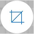 厦门微信公众号开发|微信小程序开发-交互设计