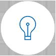 响应式微信公众号开发|微信小程序开发-视觉创意