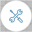 响应式微信公众号开发|微信小程序开发-技术开发