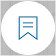 响应式微信公众号开发|微信小程序开发-测试反馈